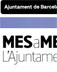 thumbnail of MESaMES newsletter