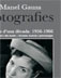 thumbnail of  Fotografies. Retrats d'una d�cada 1956-1966