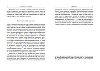 page of ICIP