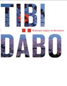 coberta Tibidabo