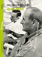 coberta de Joan Miró