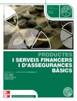 coberta de Productes i serveis bancaris