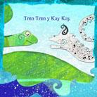 coberta del llibre Kay-Kay