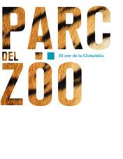 coberta de Parc del zoo