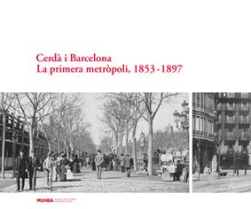 coberta de Cerda i Barcelona