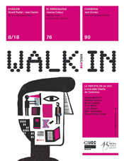 coberta walk in 4