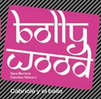 coberta de Bollywood