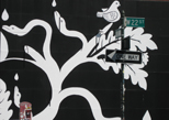 foto nova york
