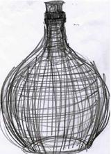 il·lustració Van der Noon